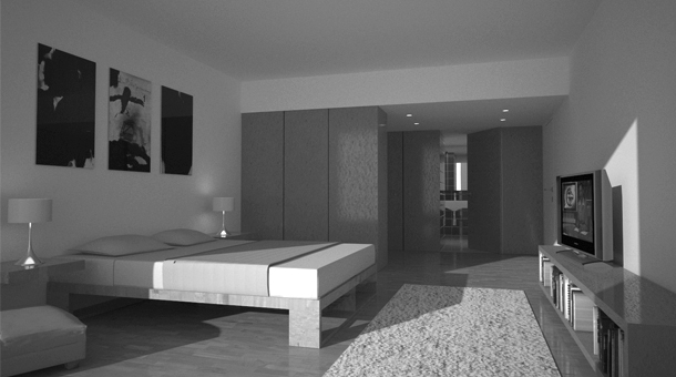 render_interior_bedroom